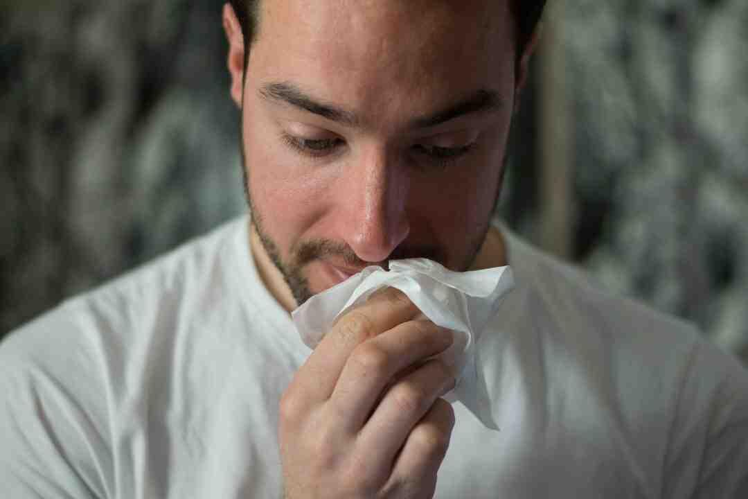 Comment fabriquer des lingettes désinfectantes