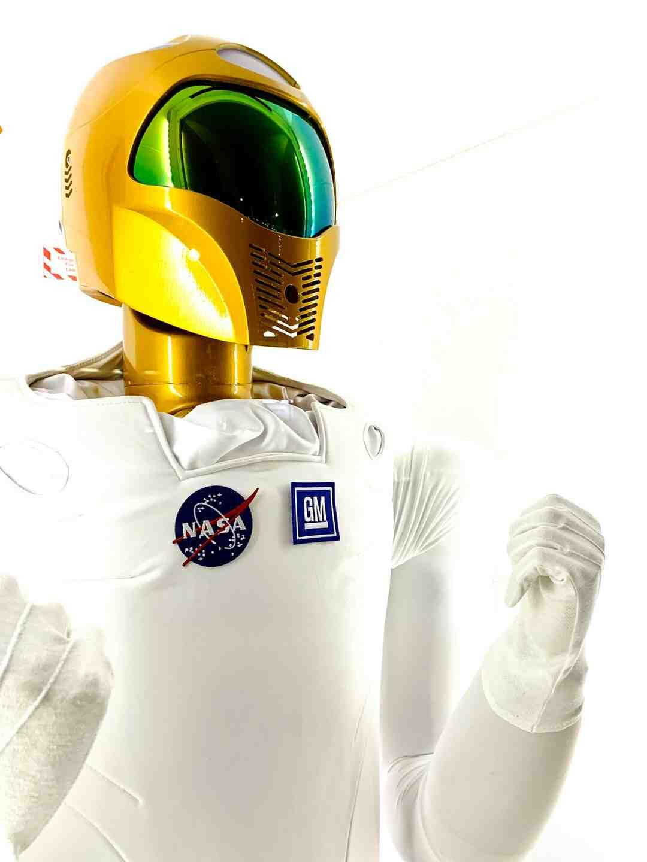 Robot piscine électrique : Avis, Tarif, Prix 2021