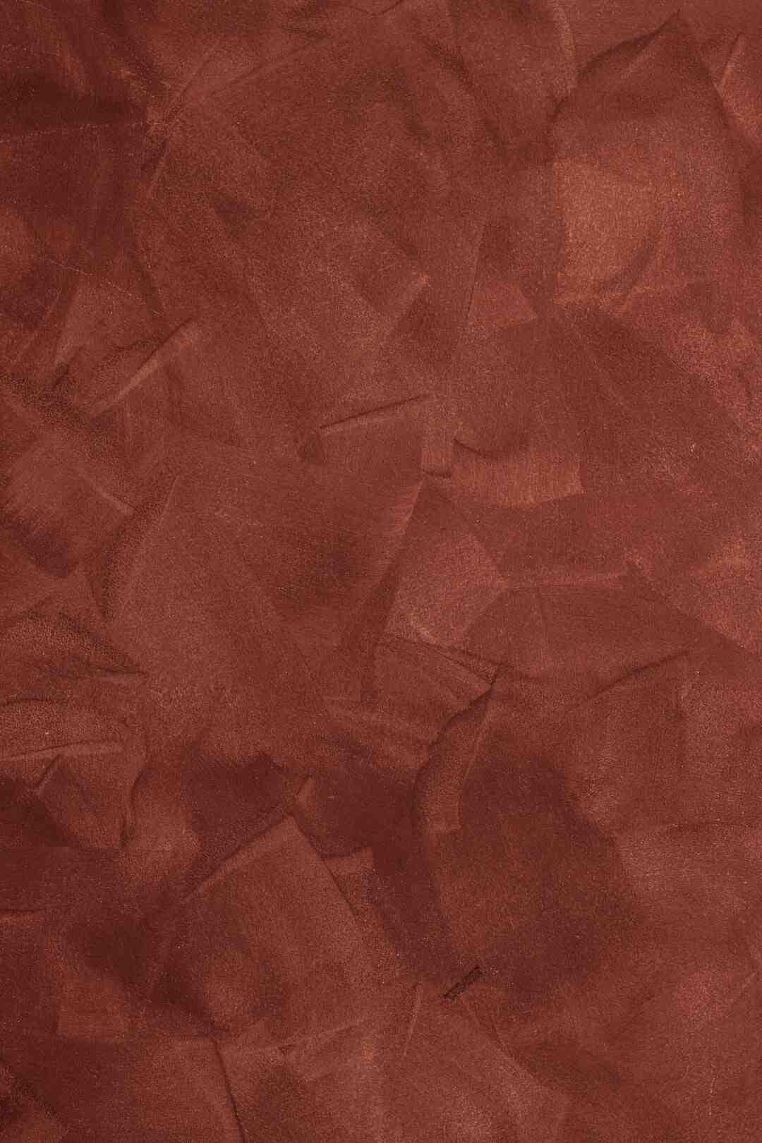 Comment installer un tapis ou de la moquette à plat