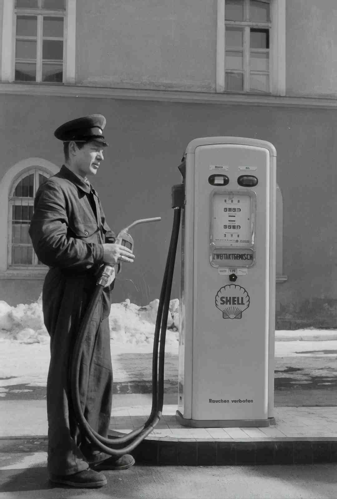 Comment installer une pompe d'assèchement